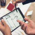 Experienced Estimator for Construction Company (Azusa)