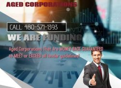 Need Fast Working Capital? $500k 24-48 Hr Approvals!