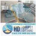 CARPET CLEANING UPHOLSTERY RUGS DISINFECT SAME-DAY CLEAN (All L.A, LONG BEACH AND SFV📌 CALL US: 909