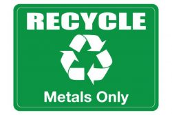 FREE RECYCLING METAL AND GARAGE CLEANING (LOS ANGELES)