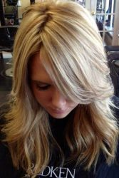 Hairdresser by House Call for Women & Men (Los Angeles and Beverly Hills)