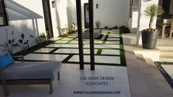 LANDSCAPE ARCHITECTURE - IRRIGATION DESIGN & CONSULTING (SERVING ALL LOS ANGELES COUNTY)