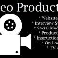 CORPORATE VIDEOS - INSTRUCTIONAL VIDEOS - PRODUCT VIDEOS (San Dimas)