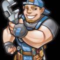 The Best Plumber In The SGV Los Angeles County (Emergency Plumbing Specialist Repairs Leak detectio