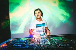 $500 Professional DJ Service| Photo Booth | Uplighting