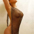 ⭐outcalls ▃⭐▃ new italian beauty ⭐ goddess body ߑbubble butt ▃⭐▃ fantasy fetishes prostate play ⭐ ⭐