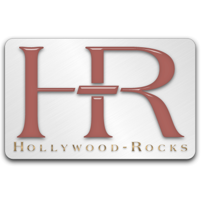 Profile picture of HollywoodRocks