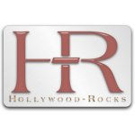 Profile Photo of HollywoodRocks