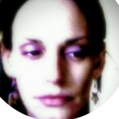 Profile picture of Priestessm