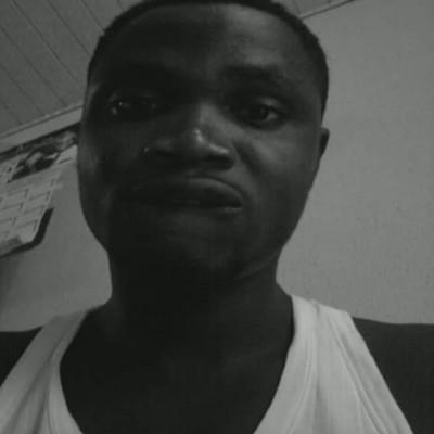Profile picture of Lilheartbe2