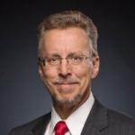 Profile picture of Michael Fulton