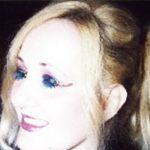 Profile picture of Angelique Devere