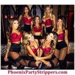 Profile picture of Phoenix Strippers