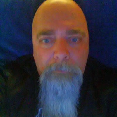 Profile picture of ocgreg