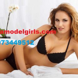 kolkata escorts service find best way of fun
