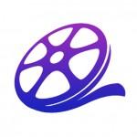 Group logo of Clip-O-Rama