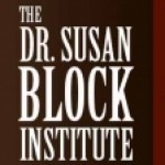 Group logo of Sex Therapy [Dr. Susan Block Institute]