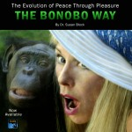Group logo of The Bonobo Way