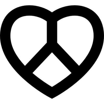 Group logo of Peace,  Love and RƎVO˩ution