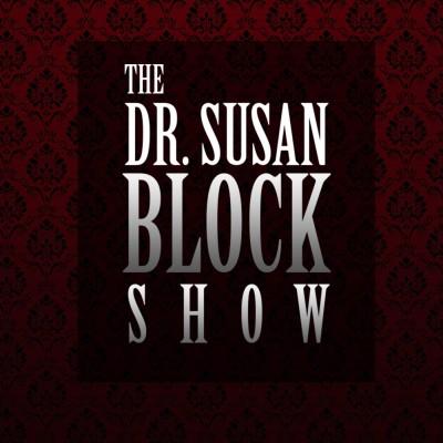 Group logo of The Dr. Susan Block Show