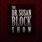 Group logo of The Dr. Susan Block Show