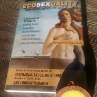 Ecosexuality-Living-Now-Award