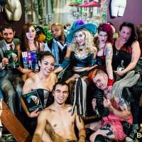 BDSM-Theater_DrSuzy-Tv_jux