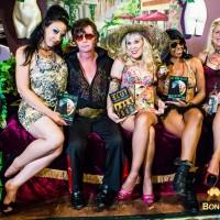 Ethical-Sluts-Elvis_DrSuzy-Tv_jux