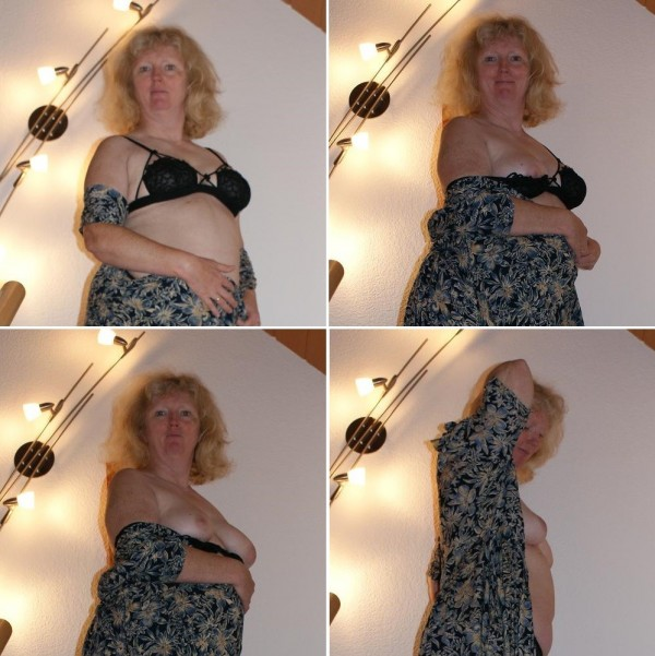 1 Striptease_Vorschau
