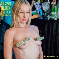 riley-dollars_j