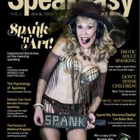 SPEAKEASY BLACK