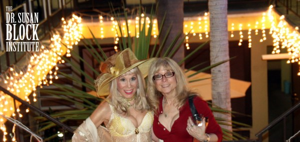 Dr-Susan-Block_Nina-Hartley-Bonoboville