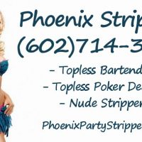 000_602_Phoenix_strippers.ad.00602