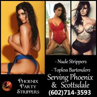 000_602_Phoenix_strippers.ad.00617