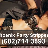 000_602_Phoenix_strippers.ad.00622
