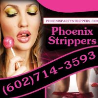 000_602_Phoenix_strippers.ad.00641