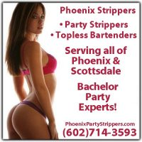 000_602_Phoenix_strippers.ad.00643