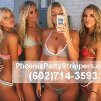 000_602_Phoenix_strippers.ad.00625