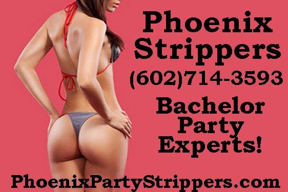 000_602_Phoenix_strippers.ad.004540