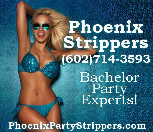 000_602_Phoenix_strippers.ad.004541