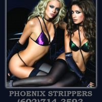 000_602_Phoenix_strippers.ad.004538