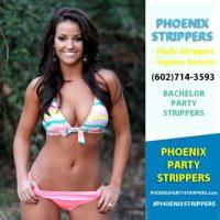 000_602_Phoenix_strippers.ad.00611