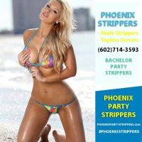 000_602_Phoenix_strippers.ad.00612