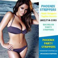 000_602_Phoenix_strippers.ad.00613