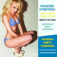 000_602_Phoenix_strippers.ad.00614