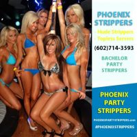 000_602_Phoenix_strippers.ad.00615