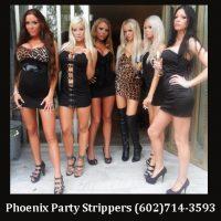 000_602_Phoenix_strippers.ad.00619