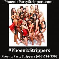 000_602_Phoenix_strippers.ad.00620