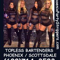 000_602_Phoenix_Bartender.ad.002