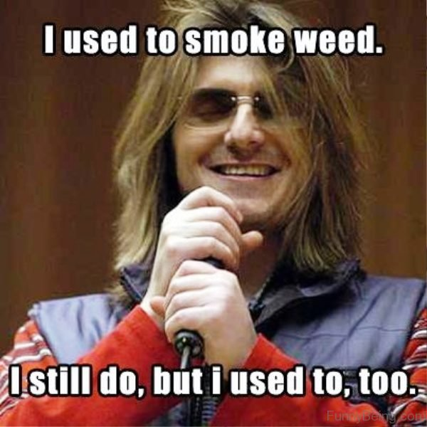 I-Used-To-Smoke-Weed-600×600